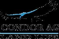 Condor AG