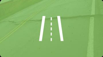 RoadRunway Stabilization